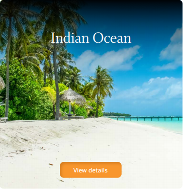 indianoceantile-aboutus.png